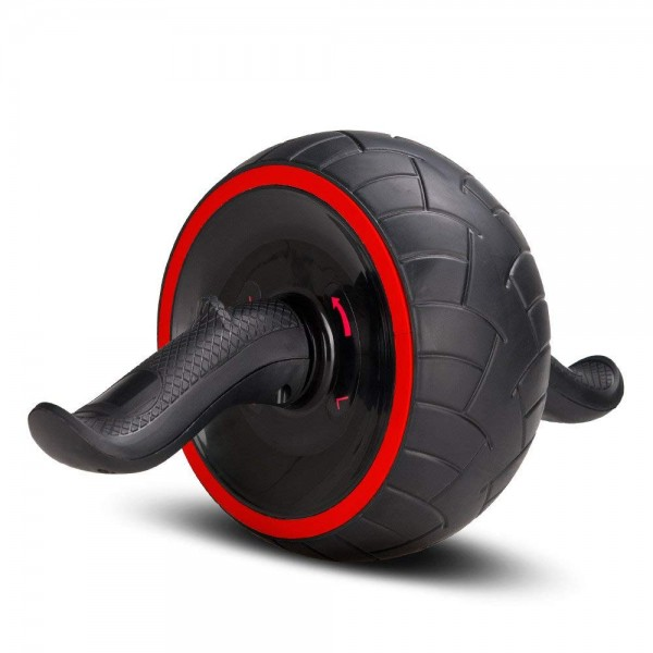 عجلة التمارين المطورة
