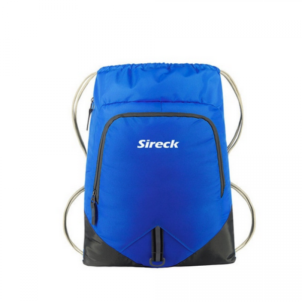 حقيبة ظهر رياضية - أزرق