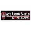 Ace Armorshield