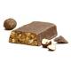 اتكنز بروتين بار شوكولاته كرانش بالبندق