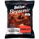 براوني بروتين شوكولاتة بي لايف