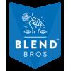 Blend Bros