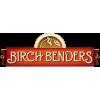 Brich Blenders