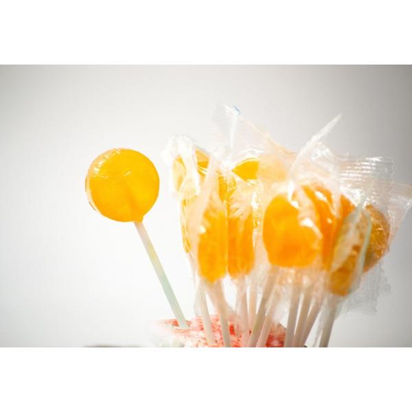 مصاصات عسل مانوكا ( 5 حبات ) ايجمونت