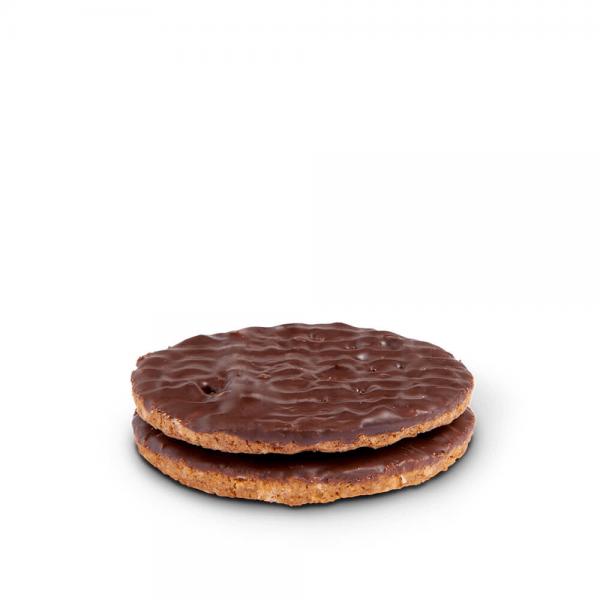جولن دايجستف الشوفان بالشوكولاته