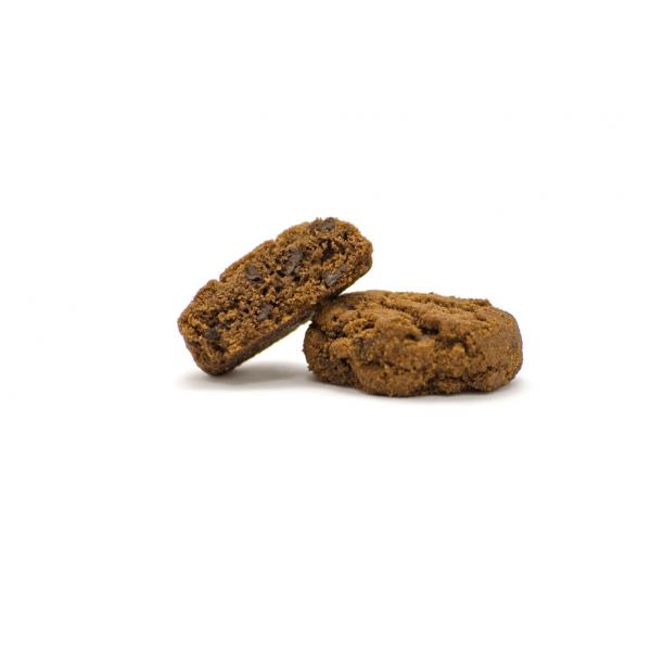 جولن كوكيز رقائق الشوكولاته خالي من الجلوتين 200 g