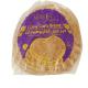 خبز قليل الكاربوهيدرات المخبز الحديث