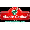 Monte Cudine