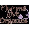 Muma Love Organic