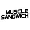 MuscleSandwich