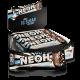 بروتين بار شوكولاته بجوز الهند من NEOH