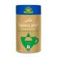 شاي أخضر جنماشيا أرض الطبيعة