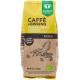 قهوة البن العربي المحمص مع الجينسنغ بروبايوس