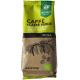 قهوة البن المحمص مع البن الأخضر بروبايوس