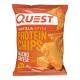 كويست بروتين تورتيلا بنكهة الجبن