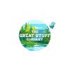 The Great Stuff Company