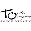 Touch Organic