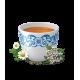 شاي وقت النوم من يوقا