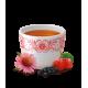 شاي دعم المناعة اشنسا من يوقا