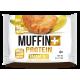 مافن بروتين بالموز- بيك سيتي