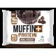 مافن بروتين دبل شوكولاته- بيك سيتي