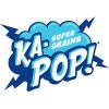 Ka pop