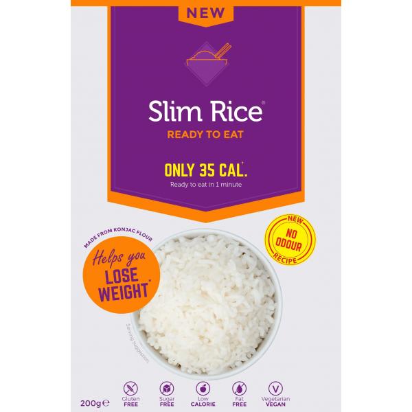 أرز جاهز للأكل ايت وتر