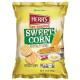 هيرز شيبس الذرة الحلوة المشوية