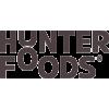 hunter food