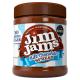 زبدة شوكولاته الحليب - جيم جامز