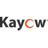 kayow