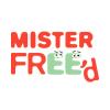 Misterfreed