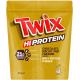 تويكس واي بروتين باودر