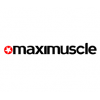maximuscle