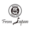 Muso From Japan