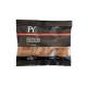 معكرونة فوسيلي عالية البروتين من باستا يونغ