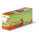 حلوى بولت نكهة الفراولة- برو بار