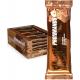 ويفر بروتين الشوكولاته واالبندق برو براندز