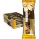 ويفر بروتين الشوكولاته والفانيلا برو براندز