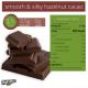 بار الشوكولاته بالبندق- رو قوريلا