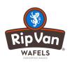 RipVan
