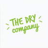 the dry company