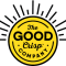 the good chips company