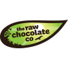 therawchocolateco