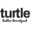 turtle better breakfast