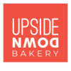 up side down bakery