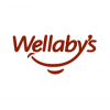 wellabys