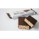 ويفر بروتين الشوكولاته- xxl nutrition